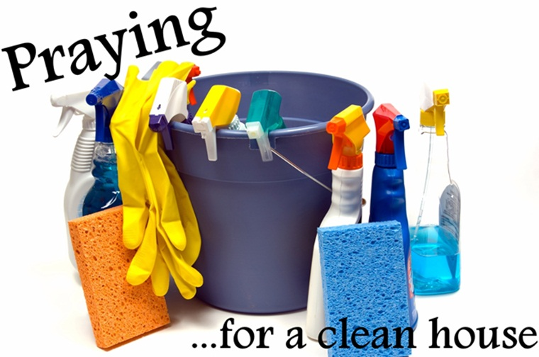 Angel's Cleaning Service, St Louis , MO, 63143, USA